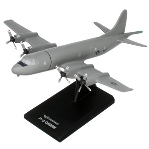 P-3C Orion (Low-vis Gray)