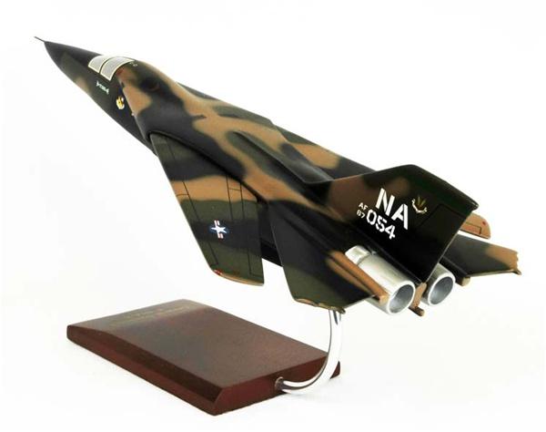 F-111 AARDVARK | F111