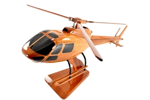 a star helicopterÿ chopper helicopter model