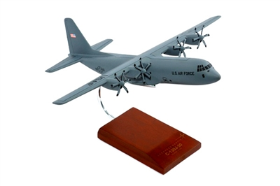 C-130 Hercules airplane aircraft model c130 C 130