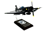 "F4U-4 ""Black Sheep Squadron"" USMC"