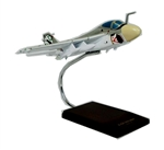 A6 Intruder airplane aircraft model