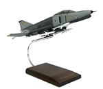 F-4 Phantom  airplane aircraft model