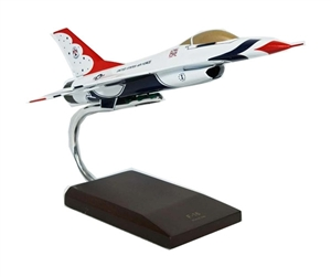 F-16 Falcon  airplane aircraft model