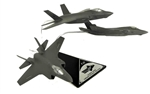 Joint Strike Fighter Collection