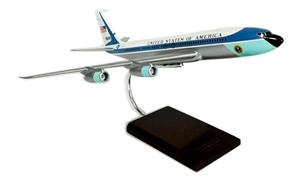 VC-137A Air Force One