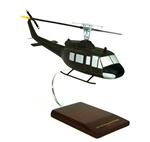 UH 1 Huey Helicopter chopper helicopter model