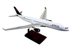 DELTA A330-300 NEW LIVERY 1/100