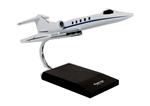 LEARJET Airplane airplane aircraft model