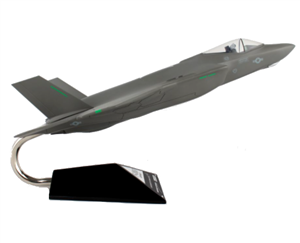 F-35A USAF CONVENTIONAL 1/48