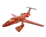 C 130 Aircraft airplane aircraft model