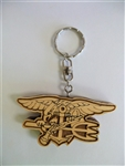 Key Chain- Eagle