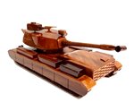 M-48 Patton Tank Military Bradley