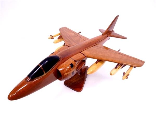 Military Tanks For Sale >> Av-8 | Av8 harrier | Harrier Plane